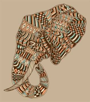 elephant156