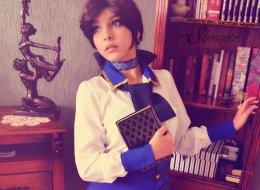 elizabeth_by_shermie_cosplay-d8jhlg6