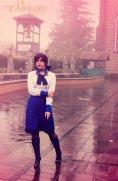 elizabeth_by_shermie_cosplay-d8x00eu