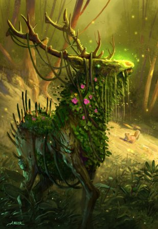 elk_forest_elemental_by_aaronmiller-d9bbzpl