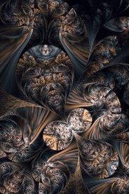 elliptic_garden_by_tatasz-d9kvpu4