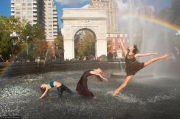emily_bowen_katelyn_may_elise_elliott_houston_ballet_dancers_among_us