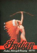 enj-89855-indian-motorcycles-poster