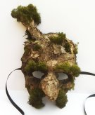 ent_woodland_creature_mask_by_richardsymonsart-d7nxlav