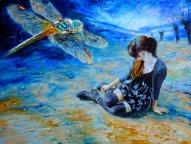 etude_in_blue_by_bohomaz13-d91u3ku