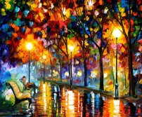 evening_by_leonid_afremov_by_leonidafremov-d9jcsmw