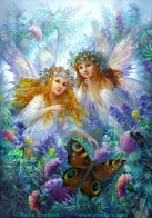 fairies___sisters__by_fantasy_fairy_angel-d5i3vus