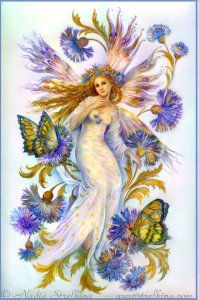 fairy_by_fantasy_fairy_angel-d66i5ok