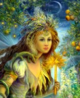 fairy_in_the_forest_by_fantasy_fairy_angel-d6yddn0