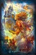 fairy_key_by_fantasy_fairy_angel-d4etx5j