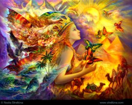 fantastic_world_by_fantasy_fairy_angel-d5oe89s
