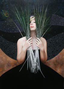 feathers___w_i_p__by_raipun