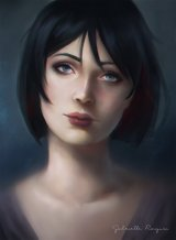 female_portrait___with_video_process_by_gabrielleragusi-d9jc356