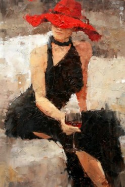 figurative-paintings-by-andre-kohn-4-550x827