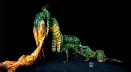 fire-breathing-dragon-bodypaint-640x352