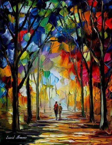 fire_alley_by_leonidafremov-d9jnvsy