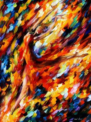 flame_dance_by_leonid_afremov_by_leonidafremov-d9jrgf8