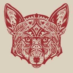 fox_f_ws_550