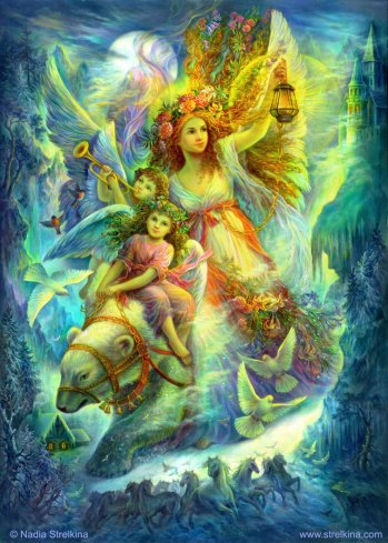 from_the_heavens_to_the_earth_by_fantasy_fairy_angel-d5jmikd