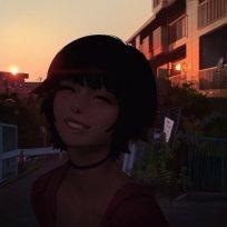 fujigaoka_by_kr0npr1nz-d93kftj