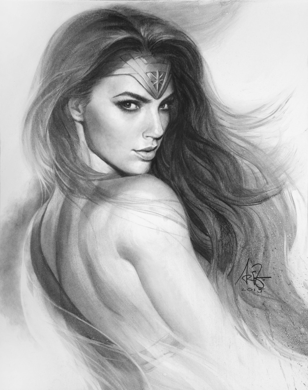 gal_ww_by_artgerm-d945a50