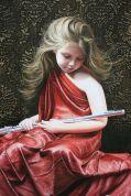 girl-oil-painting