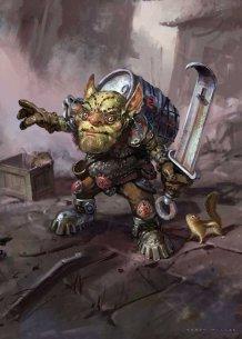 goblin_brewmaster_by_aaronmiller-d8s67af