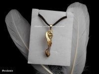 golden_dragon__handmade_brass_pendant_by_seralune-d9h0h4g