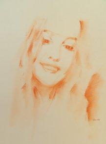 good_morning_daughter_by_bogsart-d9g2spk