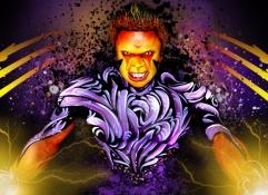 graffiti-mutant