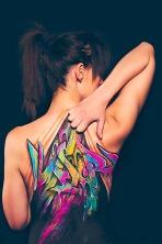 graffiti-skin-bodypaint-wiser