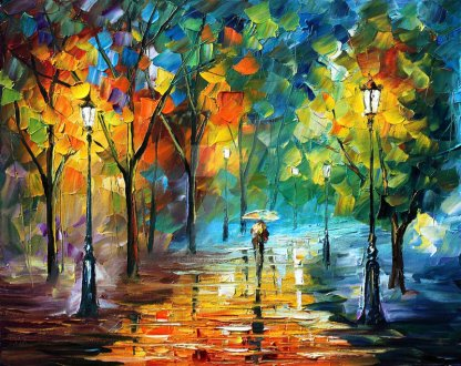 green_tree_by_leonid_afremov_by_leonidafremov-d9jct0x
