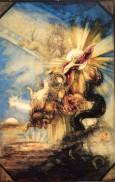 gustave-moreau-phaethon