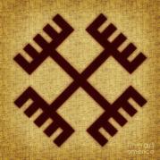 hands-of-god-slavic-pagan-symbol-olga-hamilton