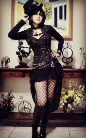 hatter_by_shermie_cosplay-d7rcq99