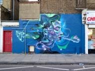 hoxton-street