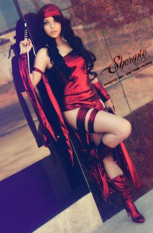i_will_kill_them_all__by_shermie_cosplay-d974qid