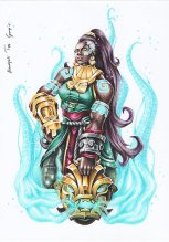 illaoi__the_kraken_priestess_by_blondynkitezgraja-d9gityw