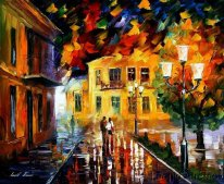 imagination_by_leonid_afremov_by_leonidafremov-d9jup3w