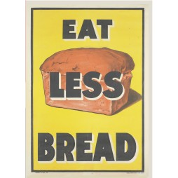 imperial-war-museums-eat-less-bread-ww1-war-propaganda-poster-iwm6564print