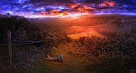 incandescent_overcast_by_moodyblue-d9dxz79