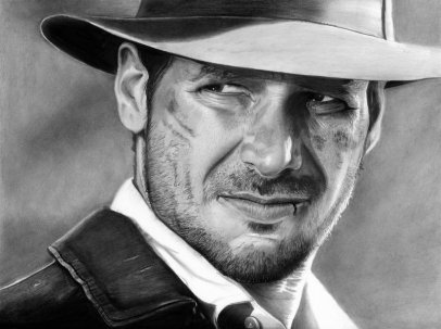 indiana_jones_by_cfischer83-d97ncol