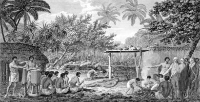 james_cook_english_navigator_witnessing_human_sacrifice_in_taihiti_otaheite_c-_1773