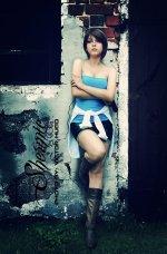 jill_by_shermie_cosplay-d8r0fyv