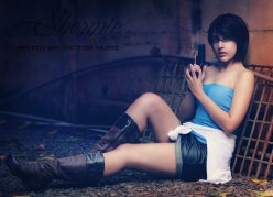 jill_by_shermie_cosplay-d8rn166