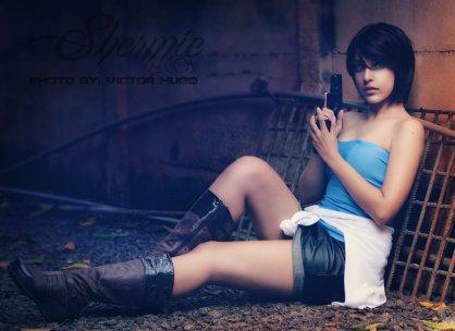 jill_by_shermie_cosplay-d8rn166