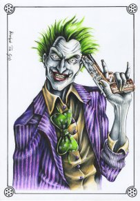 joker_by_blondynkitezgraja-d9br8ph