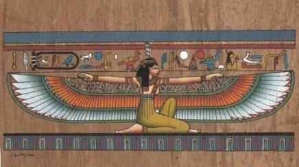kemetic-yoga