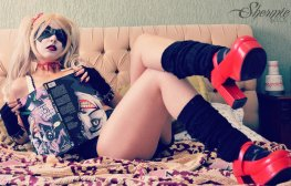 killing_joke_by_shermie_cosplay-d7hqcr0