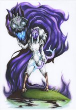 kindred_the_eternal_hunters_league_of_legends_by_blondynkitezgraja-d9a47lj